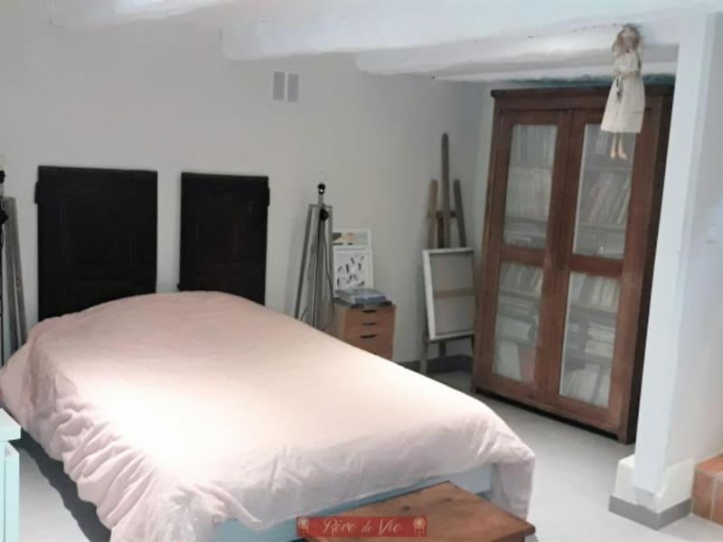 Vente appartement Bormes les mimosas 195000€ - Photo 3