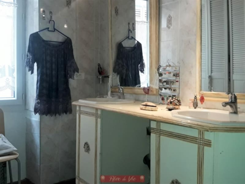 Vente appartement Bormes les mimosas 195000€ - Photo 4