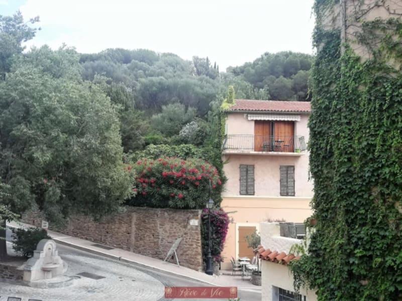 Vente appartement Bormes les mimosas 195000€ - Photo 5