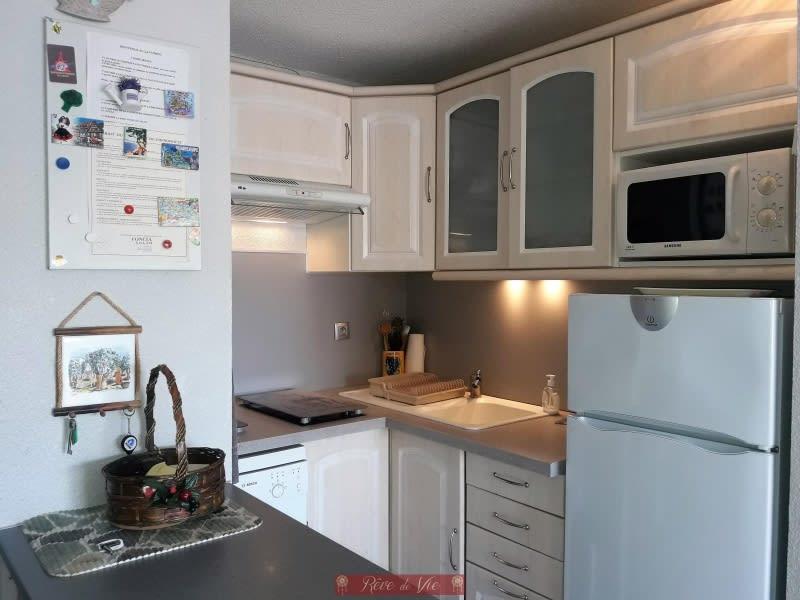 Vente appartement Le lavandou 157900€ - Photo 3