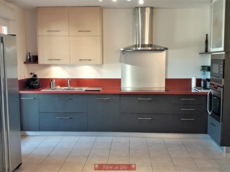 Vente appartement Bormes les mimosas 367500€ - Photo 3