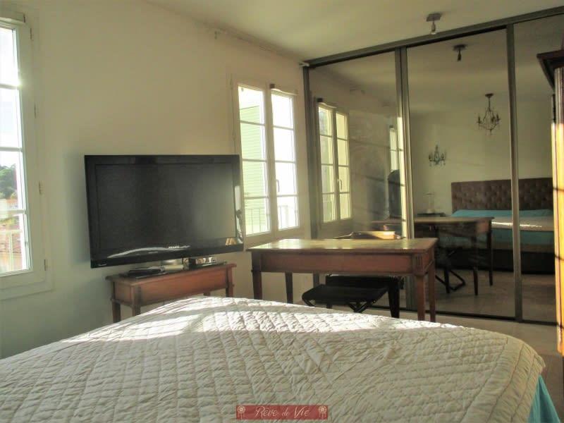 Vente appartement Bormes les mimosas 367500€ - Photo 6