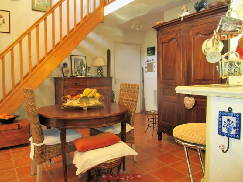 Vente appartement Bormes les mimosas 335 000€ - Photo 2