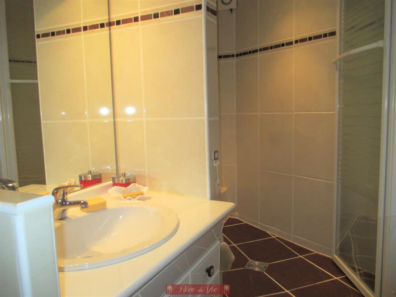 Vente appartement Bormes les mimosas 335 000€ - Photo 4