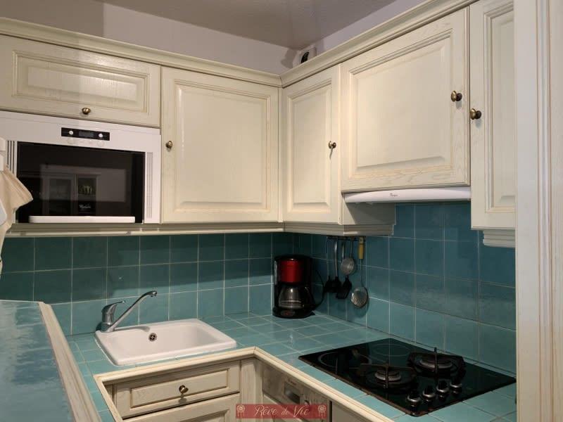 Vente appartement Bormes les mimosas 177000€ - Photo 3
