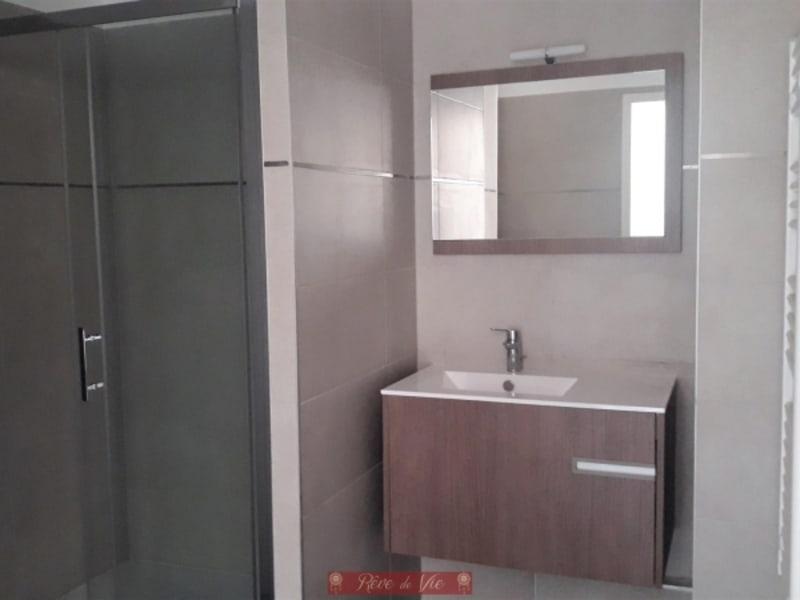 Sale apartment Bormes les mimosas 210000€ - Picture 6