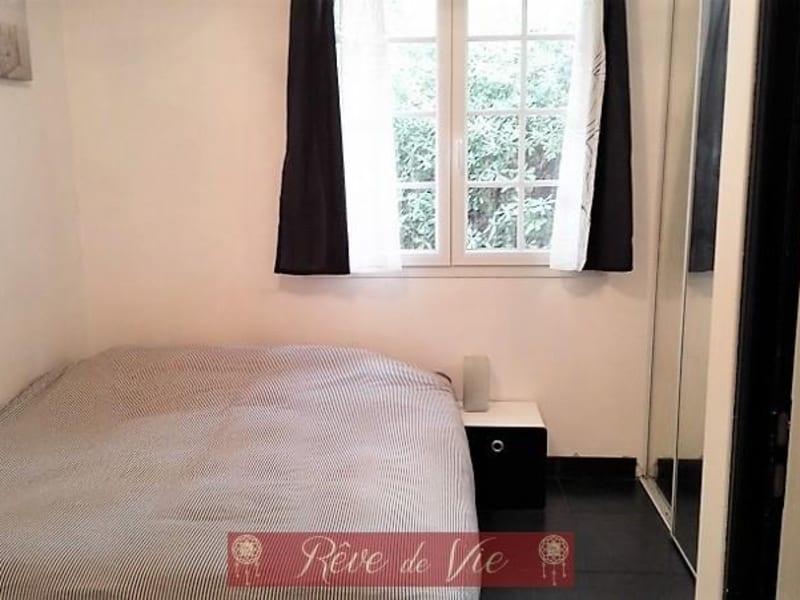 Sale apartment Bormes les mimosas 149000€ - Picture 4