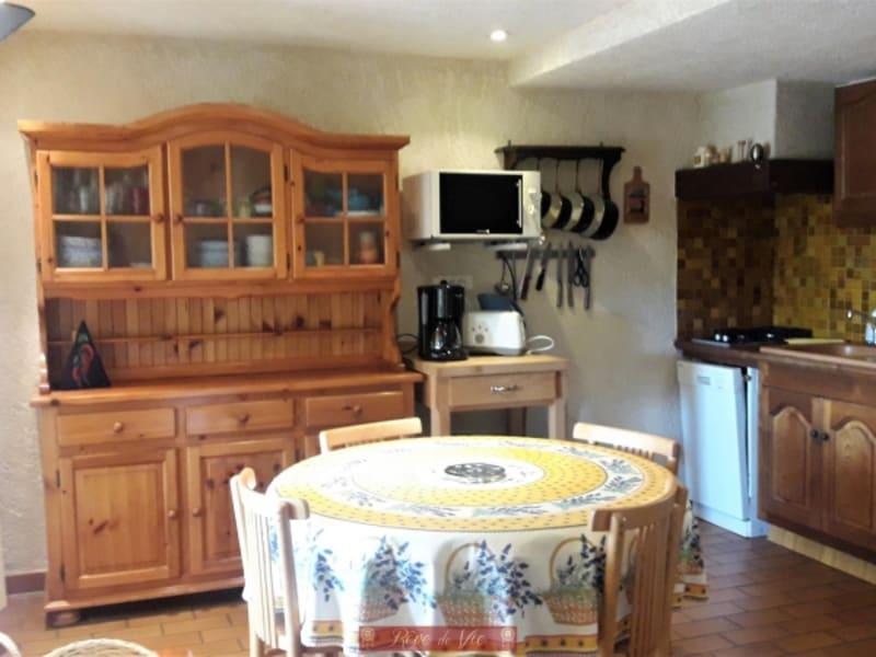 Sale apartment Bormes les mimosas 290000€ - Picture 2