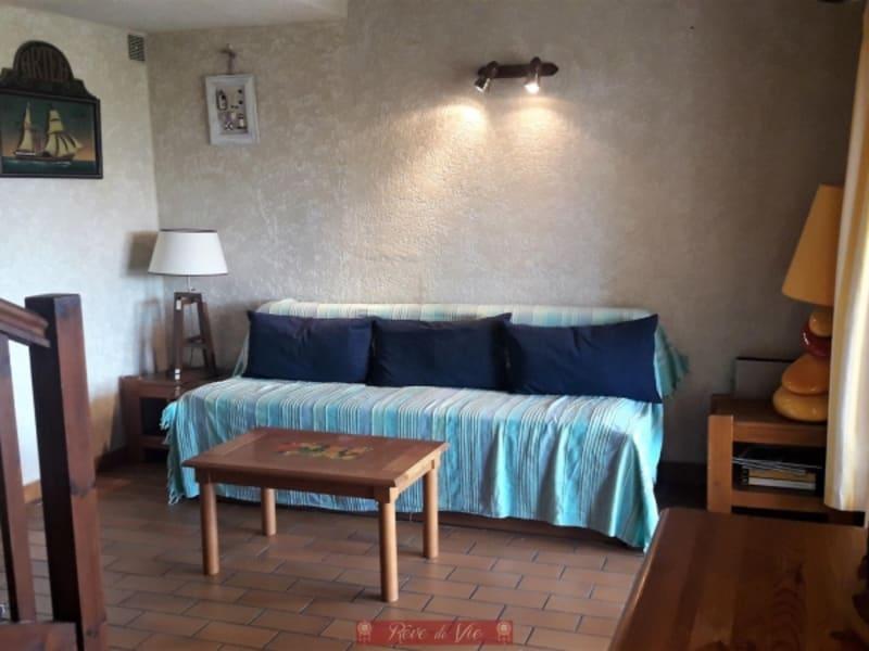Sale apartment Bormes les mimosas 290000€ - Picture 3