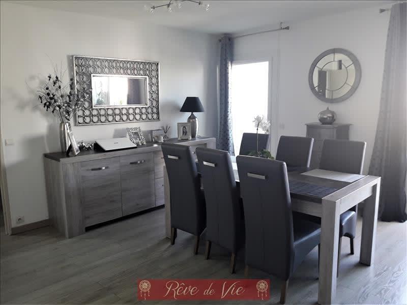 Vente appartement Le lavandou 289000€ - Photo 2