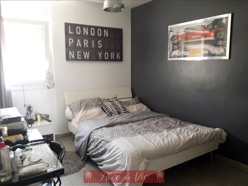 Vente appartement Le lavandou 289000€ - Photo 5