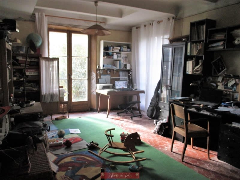 Vente maison / villa Hyeres 839000€ - Photo 4