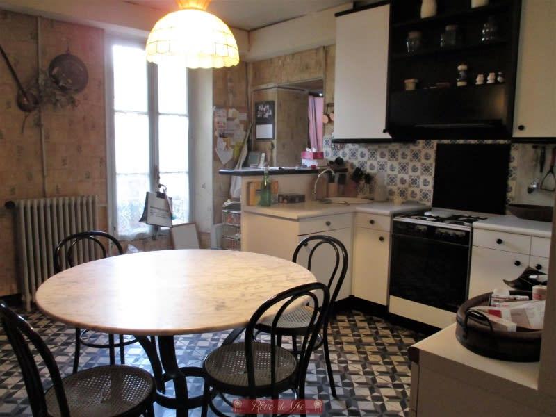 Vente maison / villa Hyeres 839000€ - Photo 7