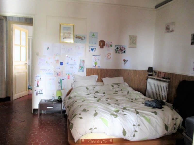 Vente maison / villa Hyeres 839000€ - Photo 8