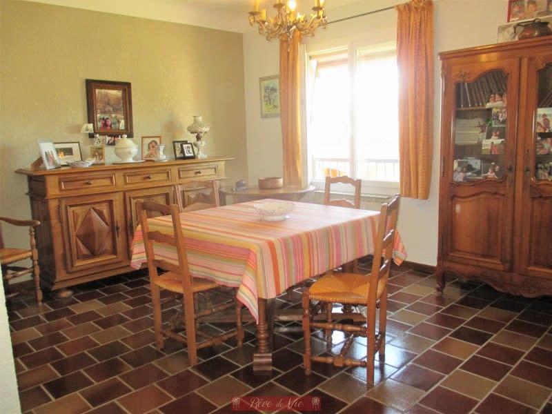 Vente maison / villa Bormes les mimosas 558000€ - Photo 6