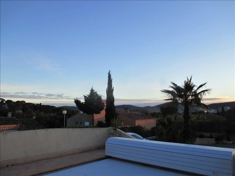 Vente maison / villa Bormes les mimosas 660000€ - Photo 4