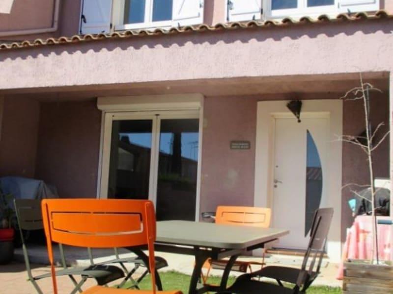 Sale house / villa Bormes les mimosas 365000€ - Picture 1