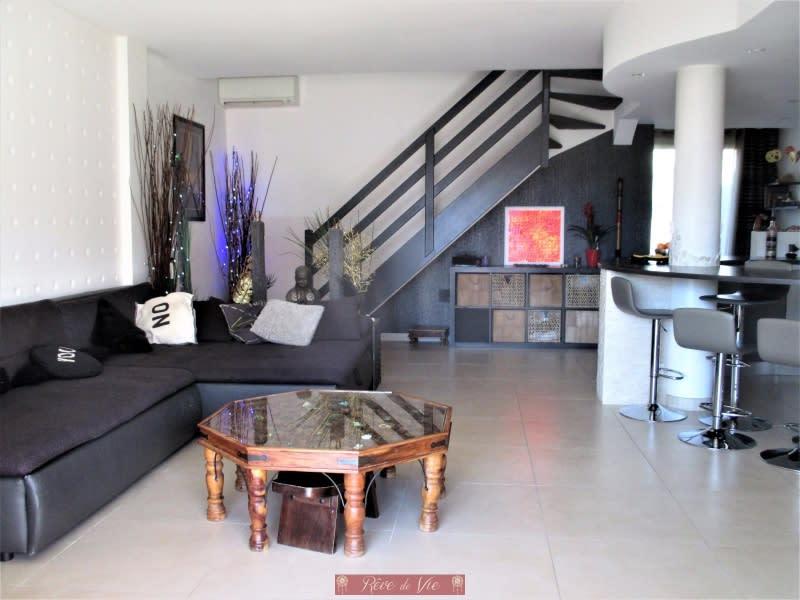 Sale house / villa Bormes les mimosas 365000€ - Picture 4