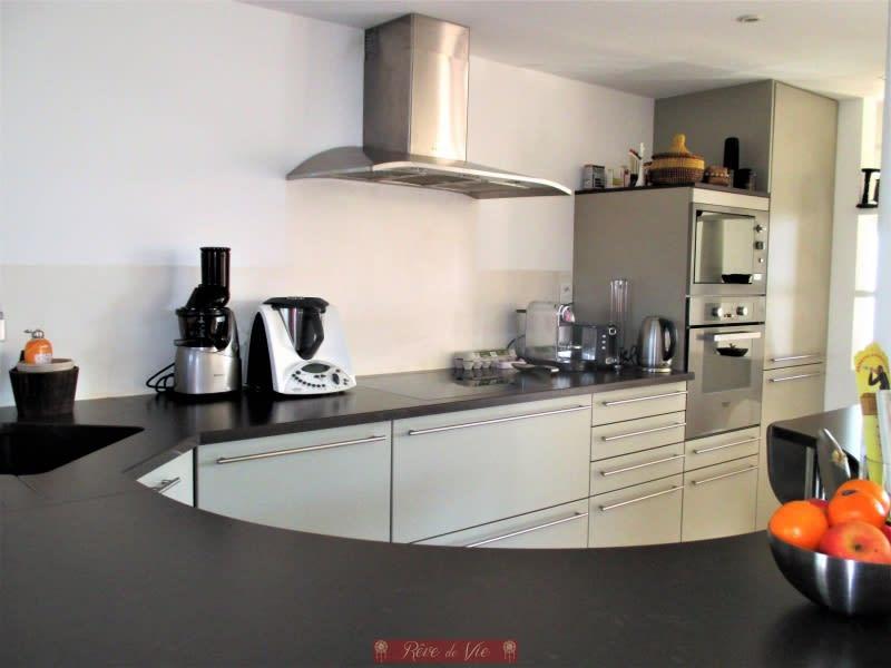 Sale house / villa Bormes les mimosas 365000€ - Picture 6