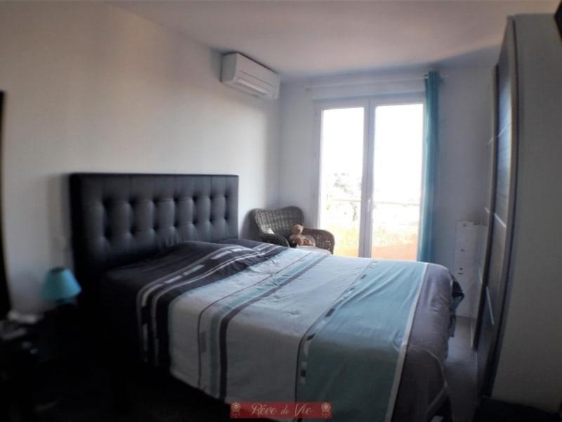 Sale house / villa Bormes les mimosas 512000€ - Picture 5