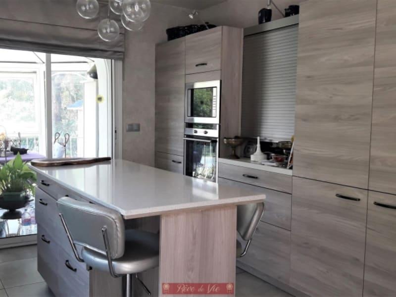Vente de prestige maison / villa Bormes les mimosas 839000€ - Photo 4