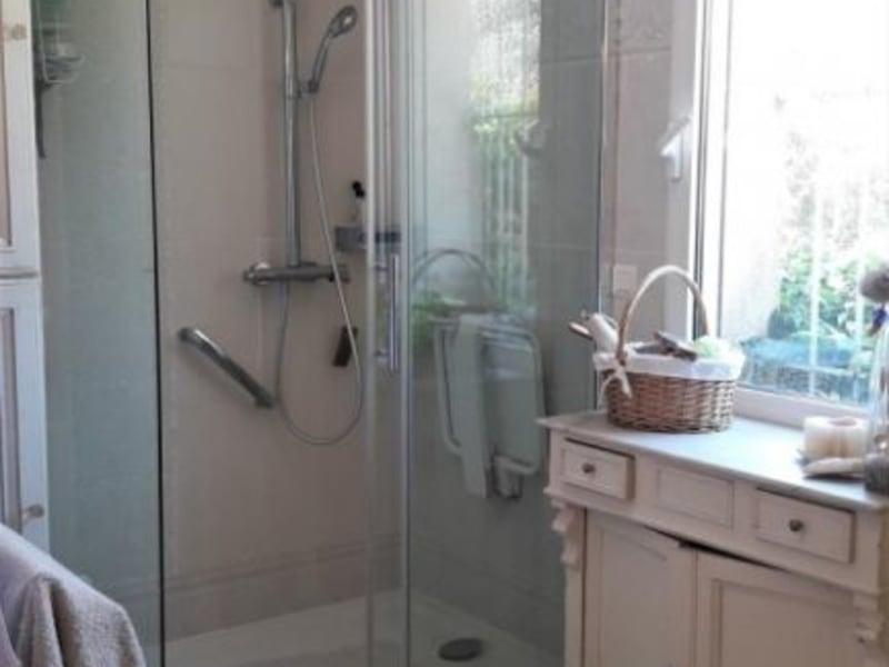 Vente de prestige maison / villa Bormes les mimosas 839000€ - Photo 8