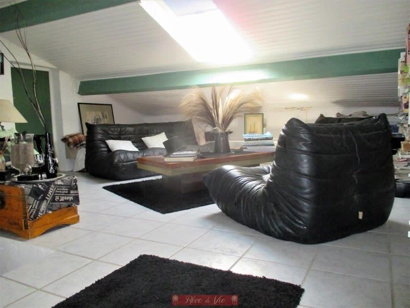Deluxe sale house / villa Bormes les mimosas 839000€ - Picture 9