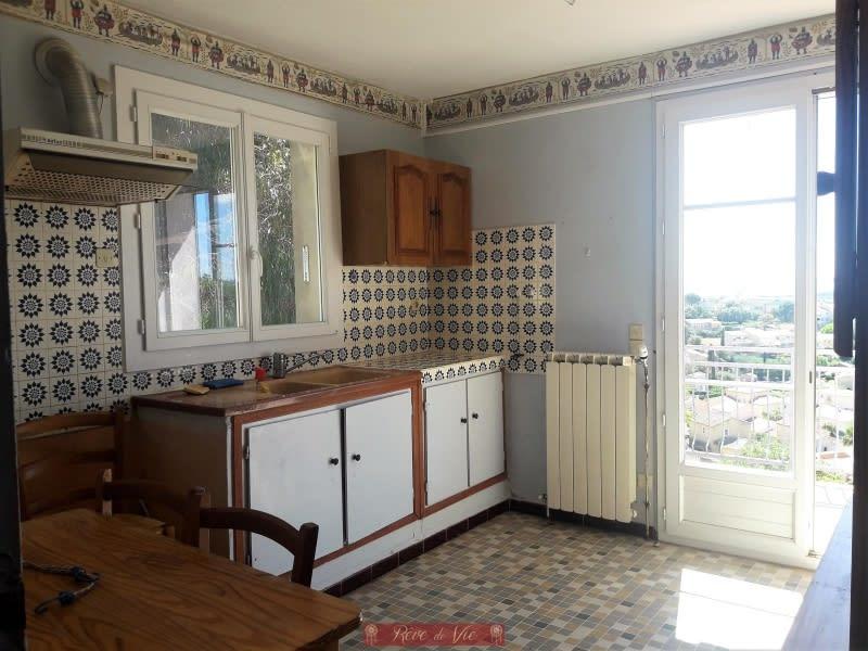 Vente maison / villa Bormes les mimosas 555000€ - Photo 4