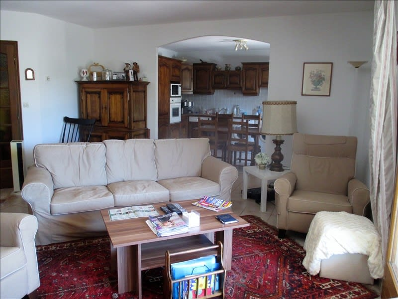 Vente maison / villa Bormes les mimosas 400000€ - Photo 3