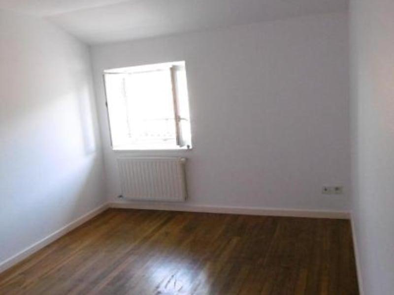 Location appartement Tarare 395€ CC - Photo 2