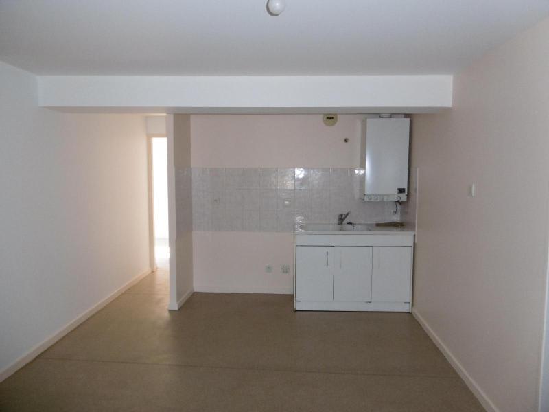 Location appartement Tarare 395€ CC - Photo 3