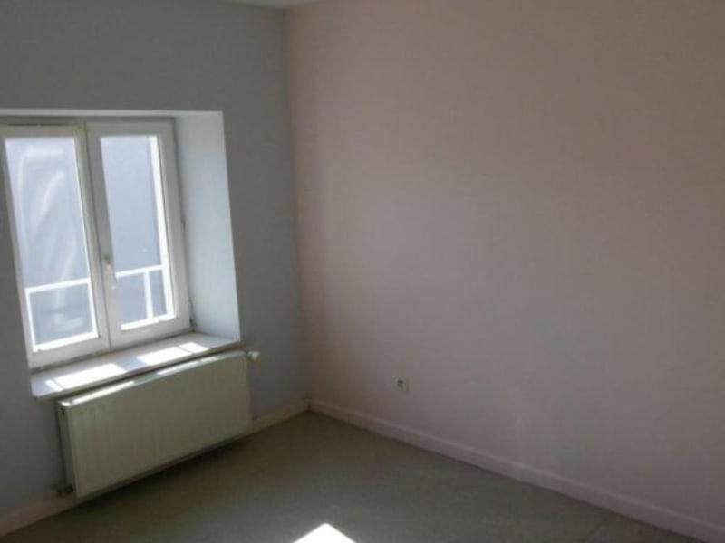 Location appartement Tarare 395€ CC - Photo 4
