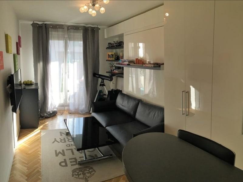 Rental apartment Verneuil sur seine 590€ CC - Picture 3