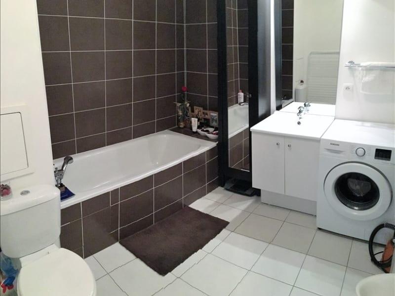 Rental apartment Verneuil sur seine 590€ CC - Picture 6