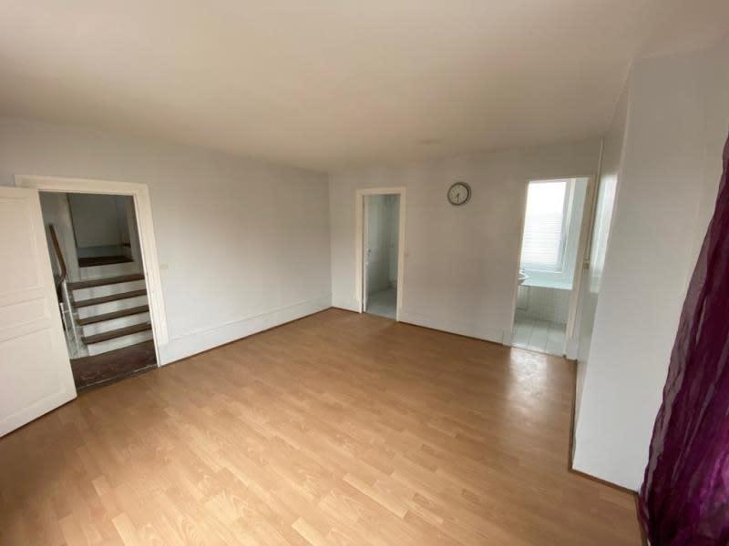 Rental apartment St germain en laye 1300€ CC - Picture 5