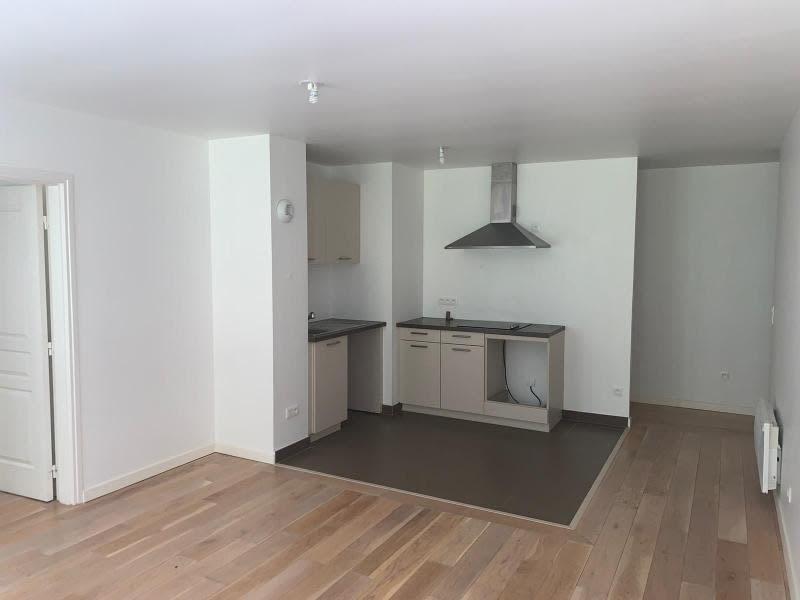 Location appartement Bougival 1290€ CC - Photo 4