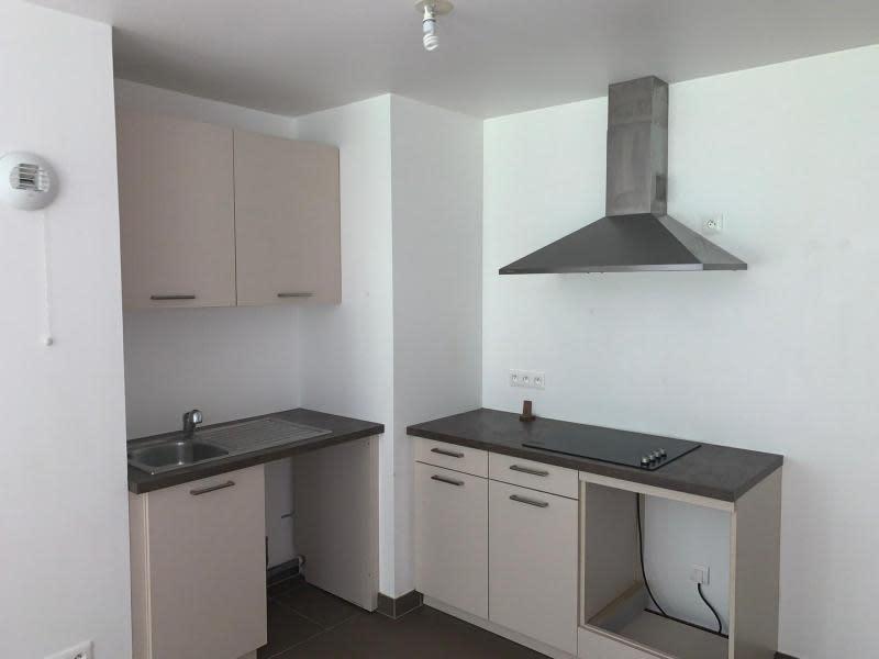 Location appartement Bougival 1290€ CC - Photo 5