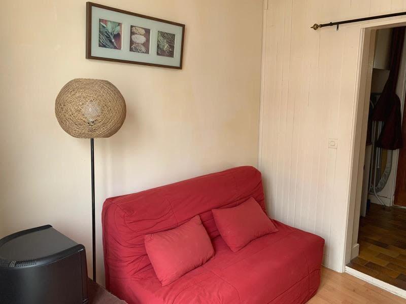 Location appartement Neuilly sur seine 575€ CC - Photo 2