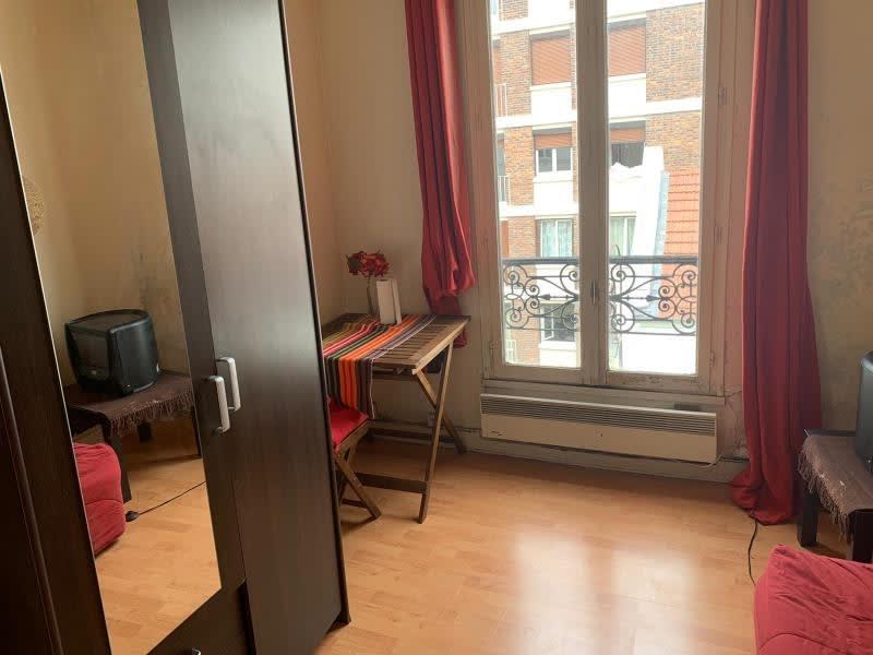 Location appartement Neuilly sur seine 575€ CC - Photo 3