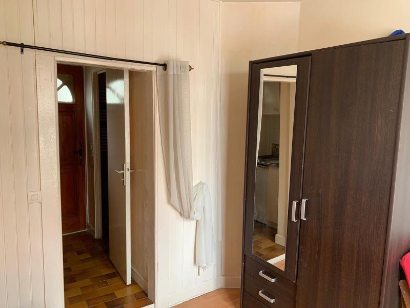 Location appartement Neuilly sur seine 575€ CC - Photo 4