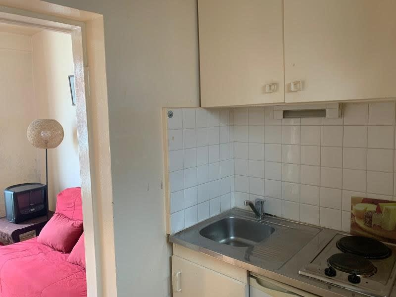 Location appartement Neuilly sur seine 575€ CC - Photo 5