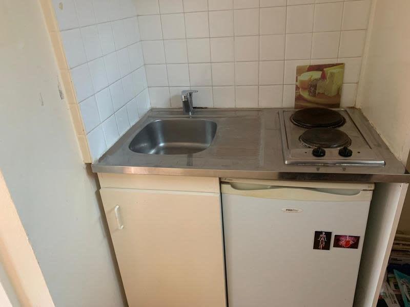 Location appartement Neuilly sur seine 575€ CC - Photo 6