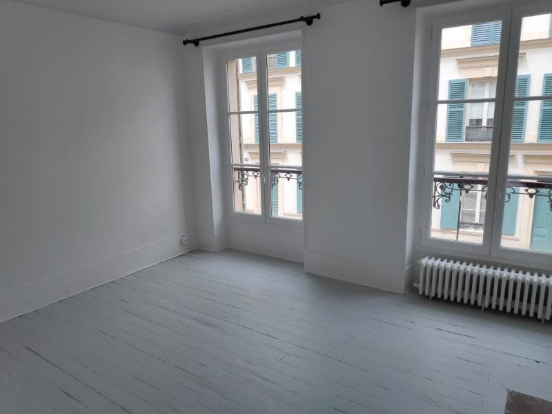 Location appartement St germain en laye 1 250€ CC - Photo 3