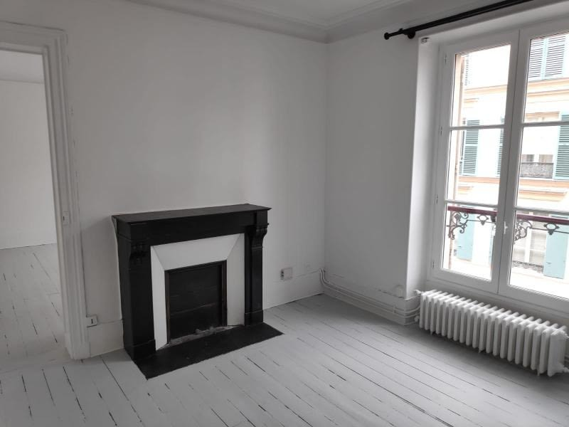 Location appartement St germain en laye 1 250€ CC - Photo 5