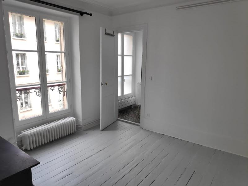 Location appartement St germain en laye 1 250€ CC - Photo 6