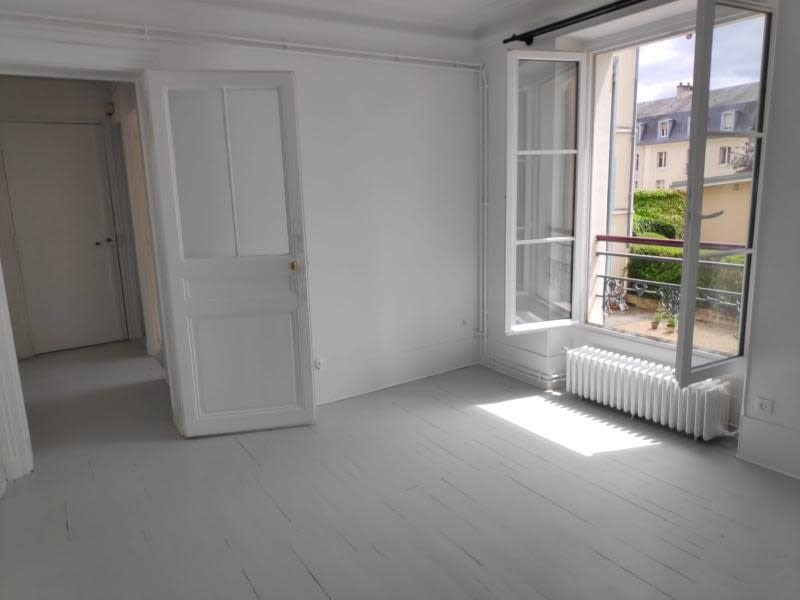 Location appartement St germain en laye 1 250€ CC - Photo 7