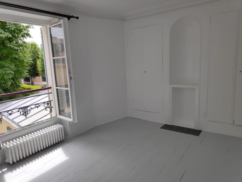 Location appartement St germain en laye 1 250€ CC - Photo 8