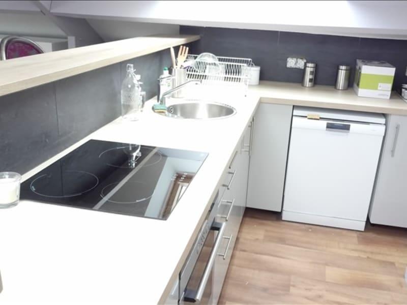 Rental apartment St germain en laye 1300€ CC - Picture 3