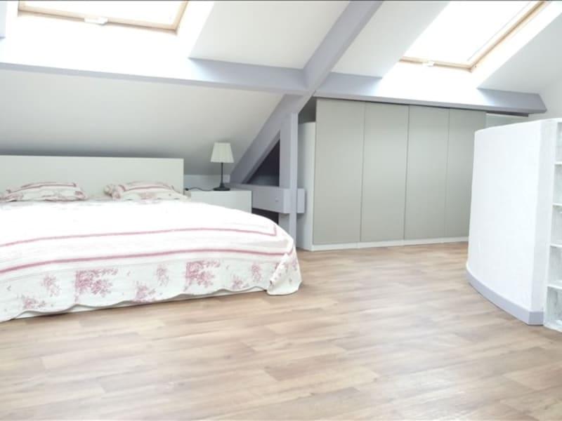 Rental apartment St germain en laye 1300€ CC - Picture 4