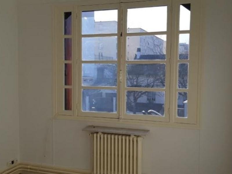 Location appartement Rueil malmaison 1090€ CC - Photo 3
